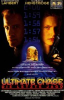 Ultimate Chase – Die letzte Jagd (USA 1996)