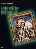 Unheimliche Begegnung (USA/CDN 1983)