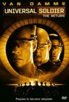 Universal Soldier: Die Rückkehr (USA 1999)
