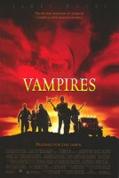 John Carpenter's Vampires (USA 1998)