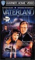 Vaterland (USA 1994)
