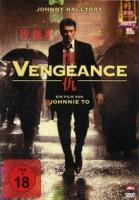 Vengeance (F/HK 2009)