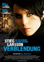 Verblendung (S/DK/D 2009)