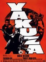 Yakuza (USA 1975)
