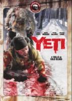 Yeti – Das Schneemonster (CDN/USA 2008)