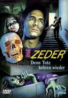 Zeder – Denn Tote kehren wieder (I 1983)