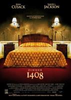 Zimmer 1408 (USA 2007)
