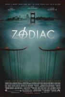 Zodiac (USA 2007)