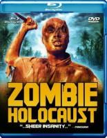 Zombies unter Kannibalen (I 1980)