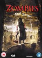 Zombies (USA 2006)