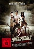 Zombieworld (USA 2009)