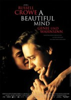 A Beautiful Mind (USA 2001)