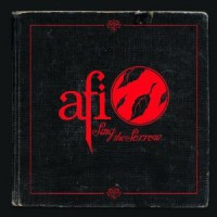 AFI – Sing the Sorrow (2003, Dreamworks)