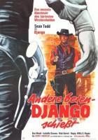 Andere beten, Django schießt (I/E 1968)