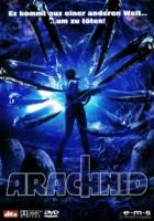Arachnid (E 2001)