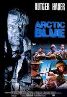 Arctic Blue – Durch die weiße Hölle (CDN/USA 1993)