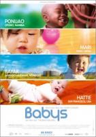 Babys (F 2010)