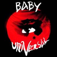 Baby Universal – Baby Universal (2010, EMI)