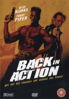 Back in Action (CDN 1993)