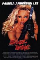 Barb Wire (USA 1996)