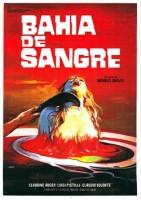 Bay of Blood – Im Blutrausch des Satans (I 1971)