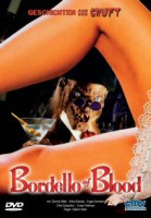 Bordello of Blood (USA 1996)