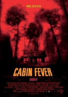 Cabin Fever (USA 2002)