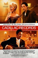 Cadillac Records (USA 2008)