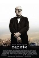 Capote (CDN/USA 2005)