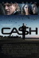 Ca$h (USA 2010)