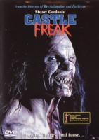 Castle Freak (USA 1995)
