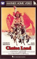 Chatos Land (USA 1972)