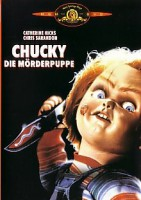 Chucky – Die Mörderpuppe (USA 1988)
