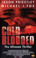 Cold Blooded (USA 1995)