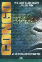 Congo (USA 1995)