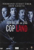 Cop Land (USA 1997)