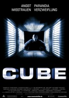 Cube (CAN 1997)