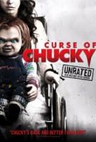 Curse of Chucky (USA 2013)