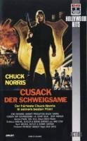 Cusack – Der Schweigsame (USA 1985)