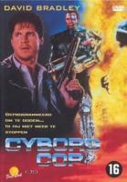 Cyborg Cop (USA 1993)