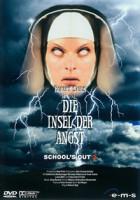 School's Out 2 – Das Mädcheninternat (D 2001)