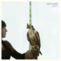 Dave Hause – Devour  (2013, Rise Records/Uncle M/Cargo Records)