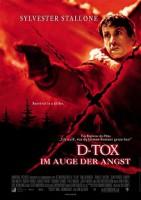 D-Tox – Im Auge der Angst (USA 2002)