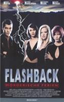 Flashback – Mörderische Ferien (D 2000)