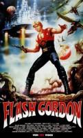 Flash Gordon (GB 1980)