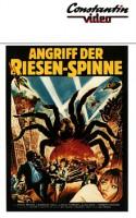 Angriff der Riesenspinne (USA 1975)