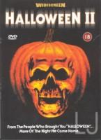 Halloween II – Das Grauen kehrt zurück (USA 1981)