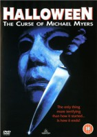 Halloween 6 – The Curse of Michael Myers (USA 1995)