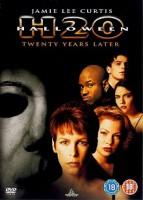 Halloween: H2O (USA 1998)