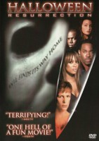 Halloween: Resurrection (USA 2002)